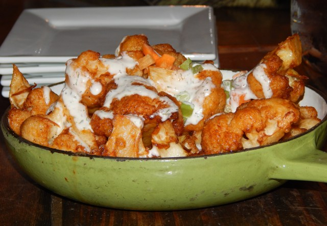 fern-buffalo-cauliflower