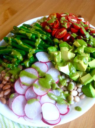 bean-salad-3