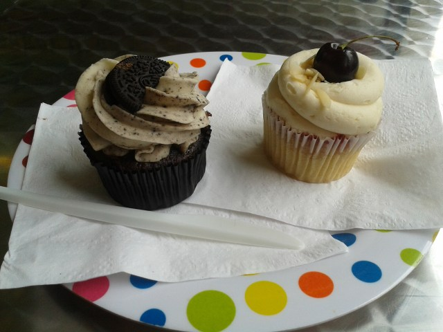 ms-cupcakes