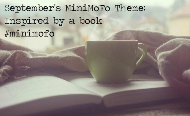 September MiniMoFo
