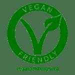 Vegan Pittsburgh Decal