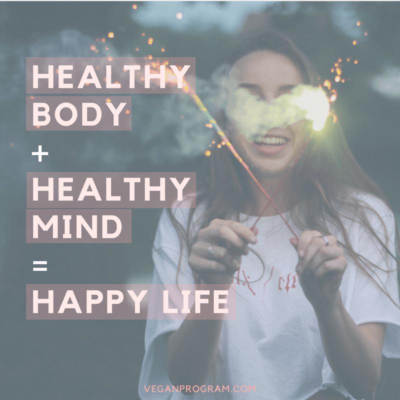 Quote Of The Week April 2 2018 Vegan Program