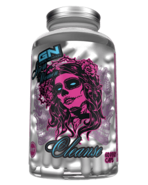 cleanse-iron-women-gn-laboratories.jpg