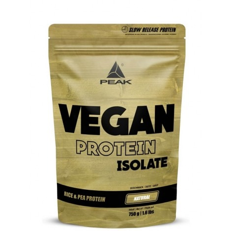 peak-vegan-protein-isolate-470x470h