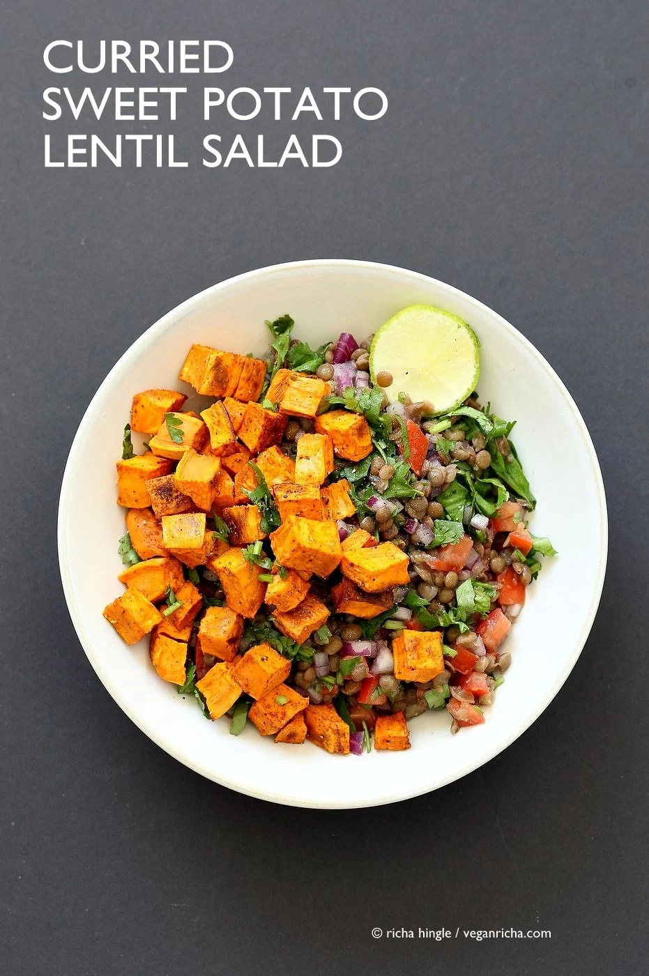 Simple Easy Dinner Meals