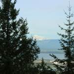 Beyond Seattle: Exploring Fidalgo Island, Deception Pass and Whidbey Island.