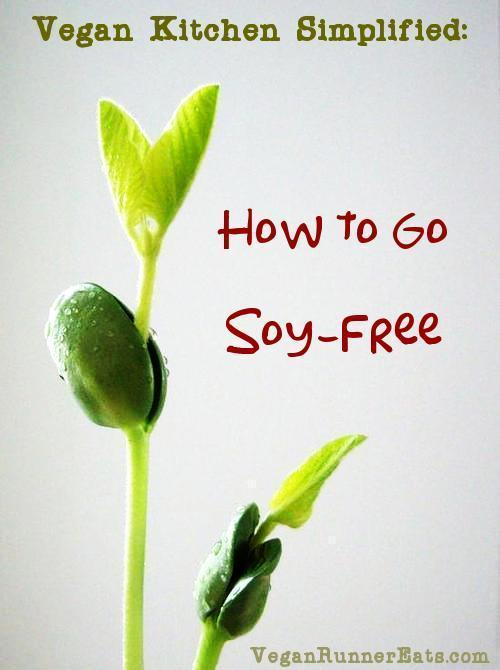 How to go soy-free (main pic)