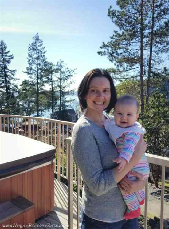 Deer Harbor resort on Orcas Island