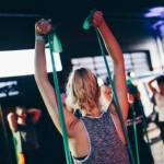 How to Get Motivated to Exercise: The Key is Looking for Inspiration
