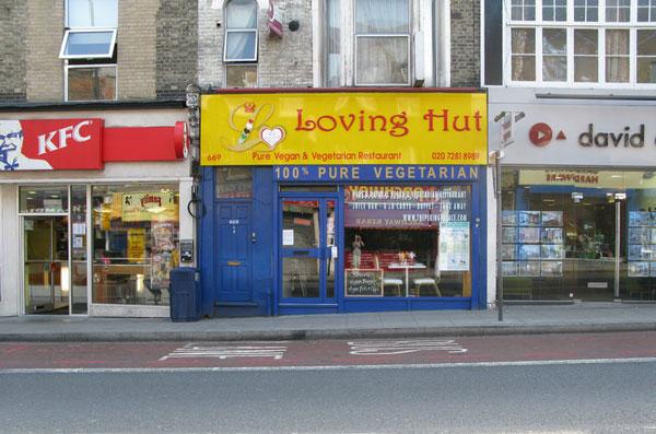 loving-hut-london