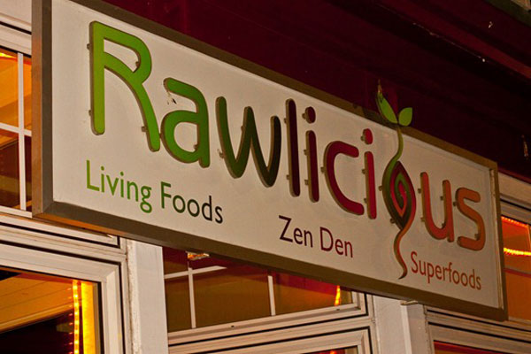 rawlicious-bloor-west