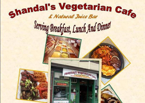 shandals-vegetarian-cafe