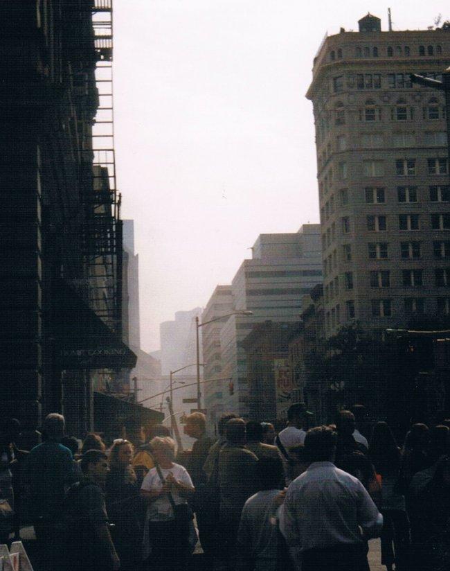 2001-187