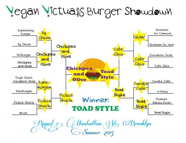 burger-battle_battle13