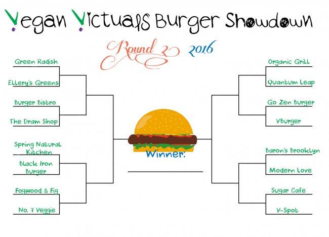 burger-battle_part-2