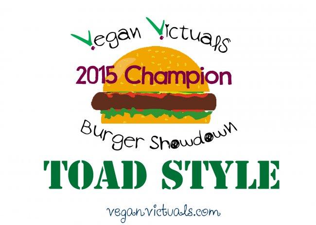 vvburgerchampion