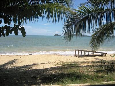 Aw, Phuket (Actually Pronouced Pu-ket)