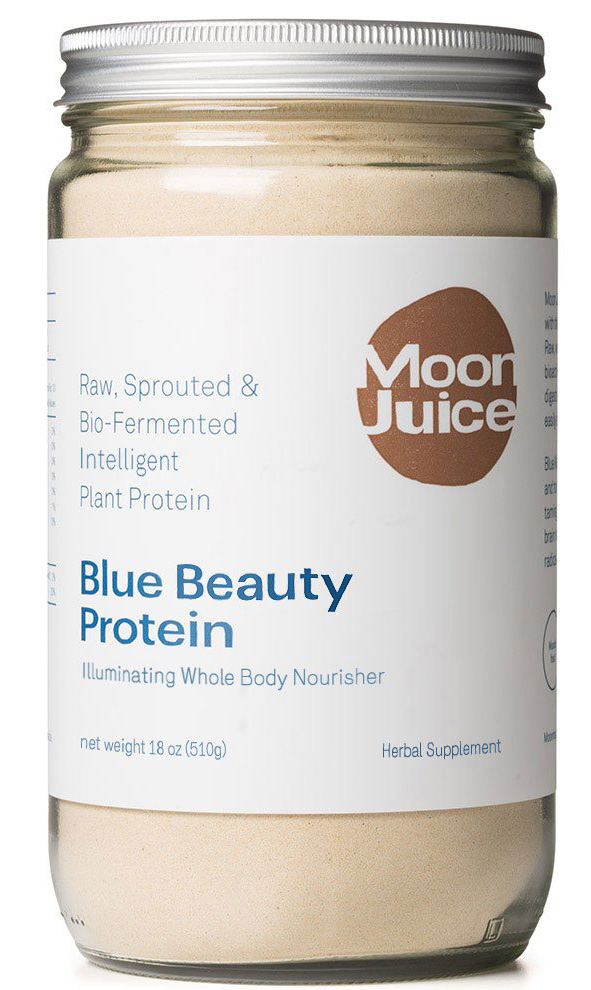 blue_beauty_protein_1024x1024_f2f6957f-1539-435e-a48b-23cf7a8edf73_1024x1024