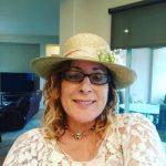 Deborah Leader
