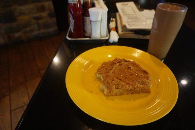 beerhousecafetoastbreakfast