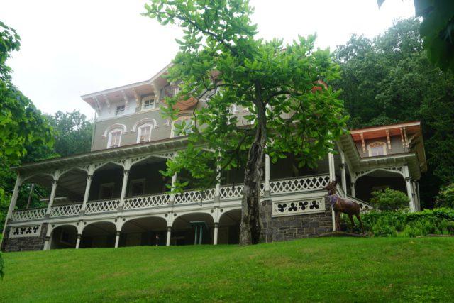 asapackerhouse