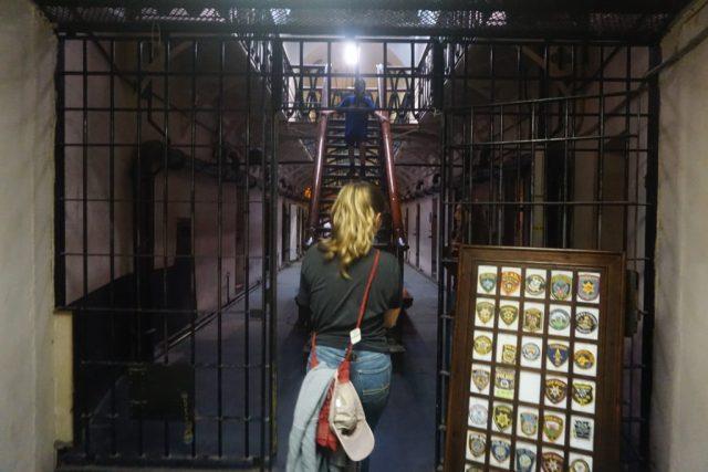 jailenter