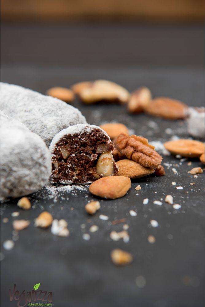 Saltof - salam de biscuiti