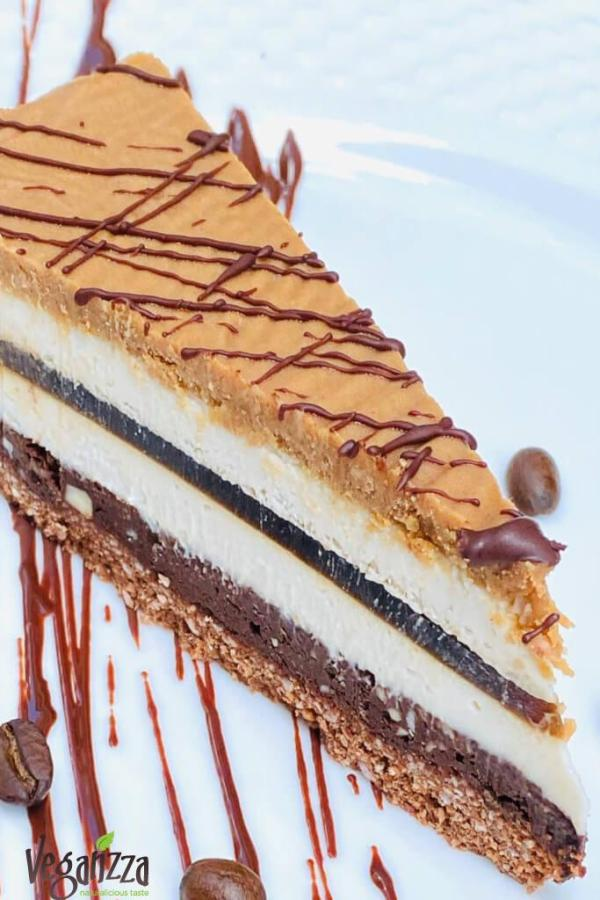 c4-cafea-ciocolata-caramel