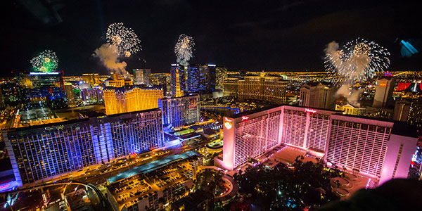Vegas com New Year s Eve in Vegas 2018   2019 New Year s Eve in Las Vegas    the mere concept can make one tingle with  anticipation at the prospects  carte blanche to enjoy the finest drinking