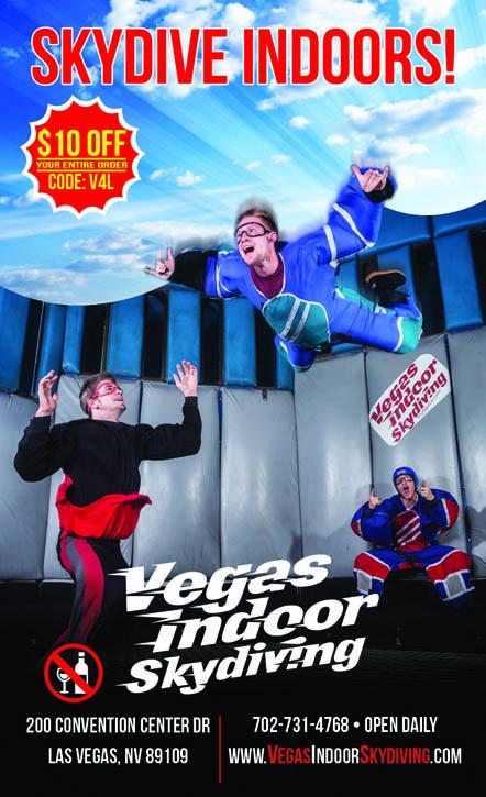 Vegas Weddings Coupon Code