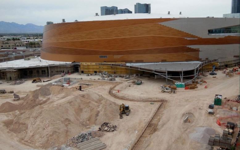 Arena 10-25-2015