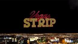 Vegas Video