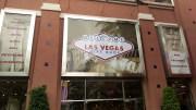 LINQ Promenade Gift Shop