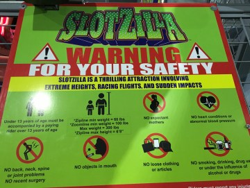 slotzilla-safety