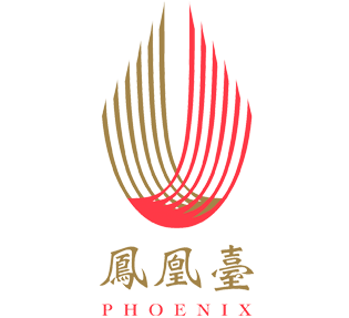 Lucky Dragon Releases Their Culinary Portfolio Vegas Bright