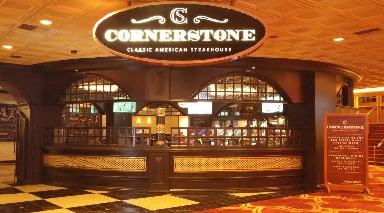 Closest Steakhouse Near Me