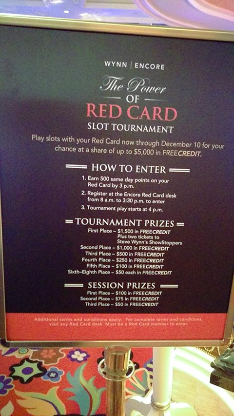 Wynn's Old Poker Room to be New Wynn Plaza Entrance • Vegas