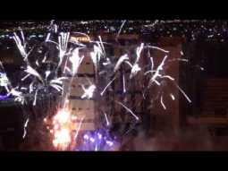 Fireworks3 Riv