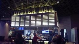 Oyster Bar at Hard Rock Las Vegas