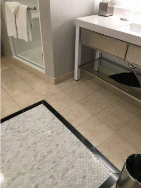 new-bathroom-floor