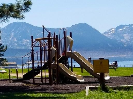 bigazmarty_Lake_Park01a260717