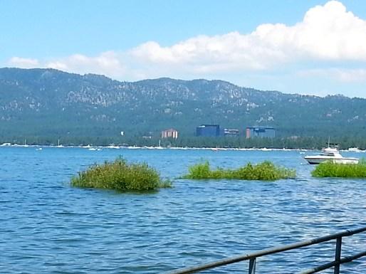 bigazmarty_SOuth_Lake_Tahoe_Park01a260717