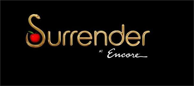 Surrender Nightclub Surrendering