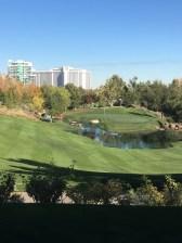 Wynn Golf Course