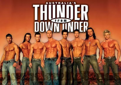 thunder-from-down-unda