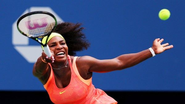 Djokovic, Murray Co-Favorites At Australian Open   Vegas ...
