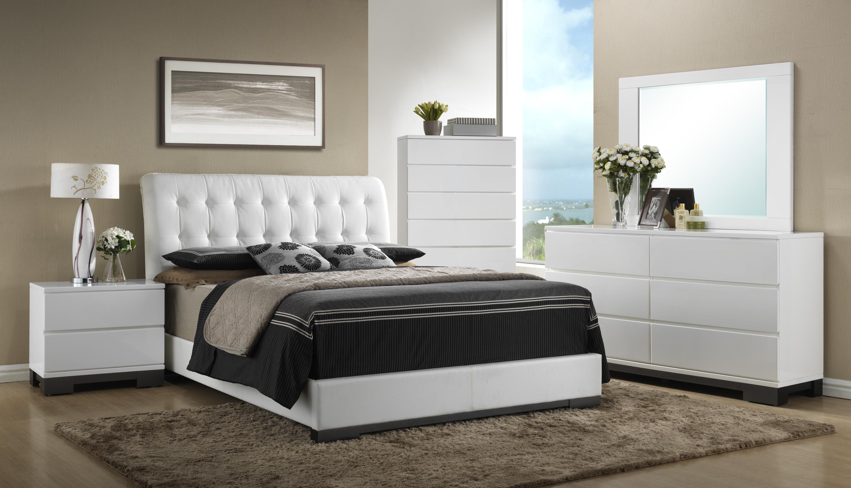 20 Breathtaking Contemporary Bedroom Sets Vrogue Co