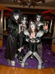 KISS OFF winning band – Mr. Speed from Cleveland, Ohio