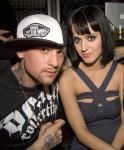 benji-madden-katy-perry-at-lavo-570