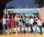 nvci-2009-miss-usa-contestants-040409-570